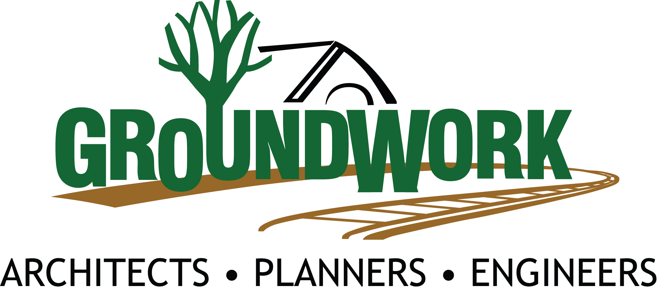 Click on the image to visit the website of GROUNDWORK, Ltd